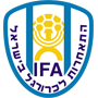 Matchs en direct Israël