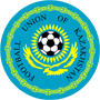 Matchs en direct Kazakhstan