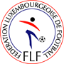 Matchs en direct Luxembourg