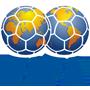Matchs en direct Monde