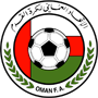 Matchs en direct Oman
