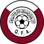Matchs en direct Qatar